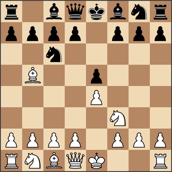 Puzzle Sample 2